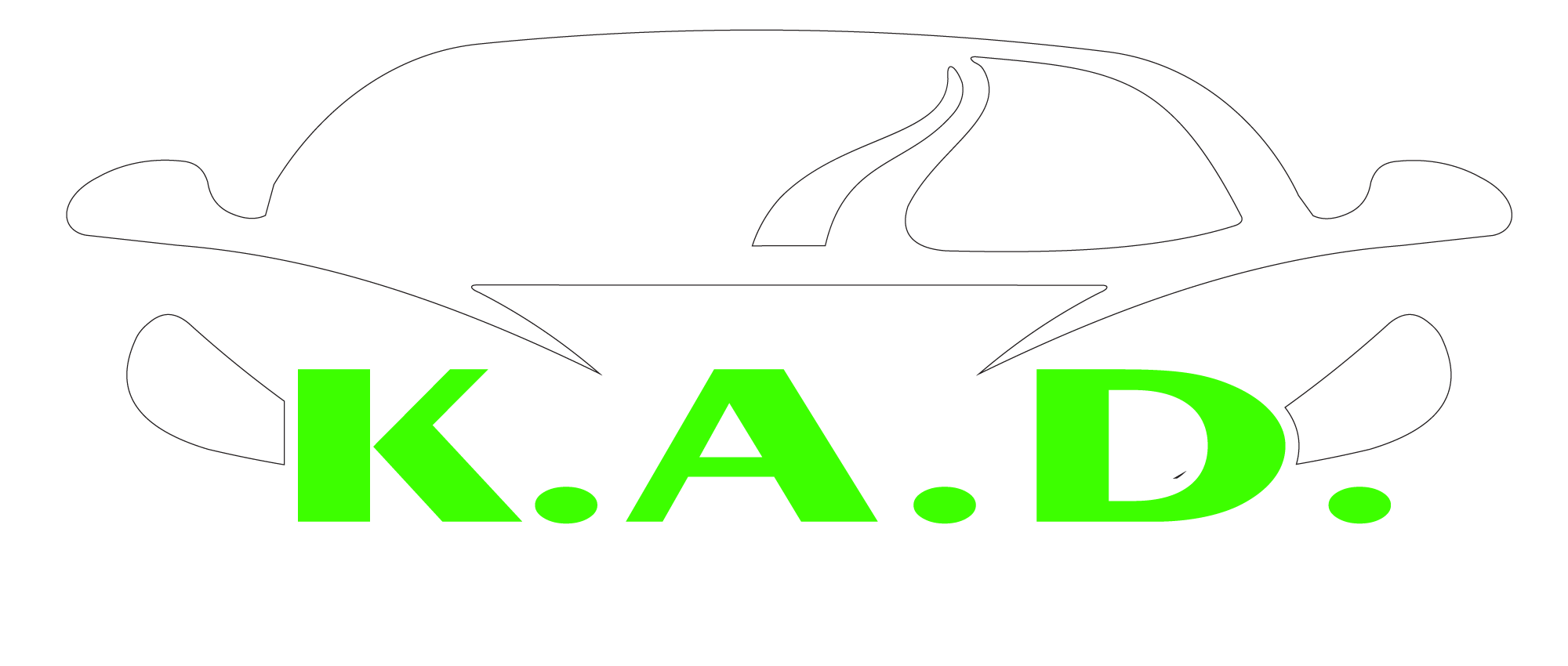 AVTOCENTER KAD